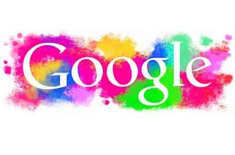 Google Adwords 那些被你忽视的小技能